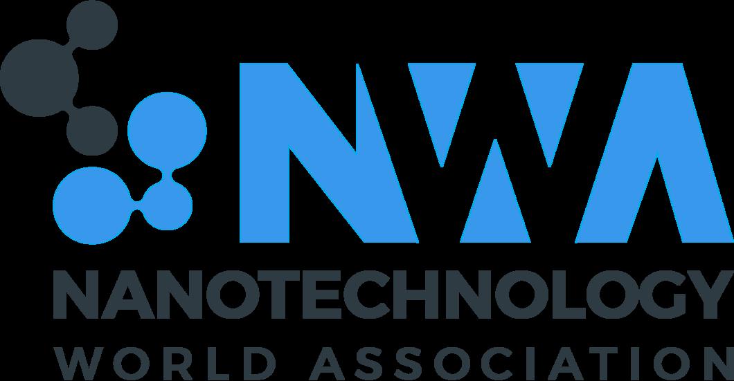 Nanotechnology World Association