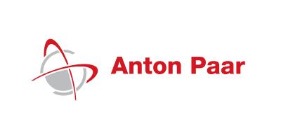 Anton Paar Ltd