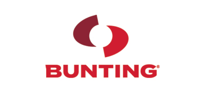 Bunting Magnetics Europe Ltd