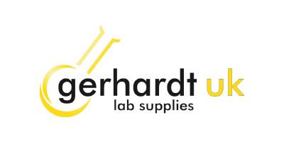 Gerhardt UK