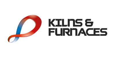Kilns & Furnaces