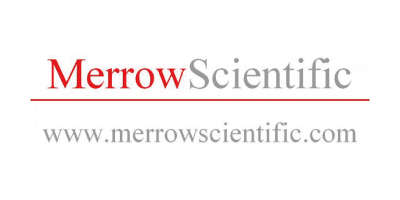 Merrow Scientific