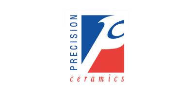 Precision Ceramics