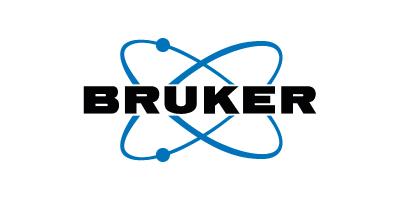 Bruker UK Ltd