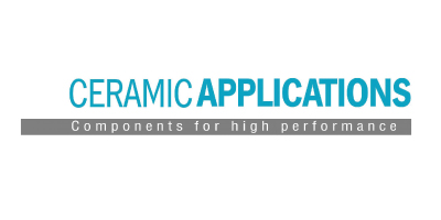 Ceramics Applications