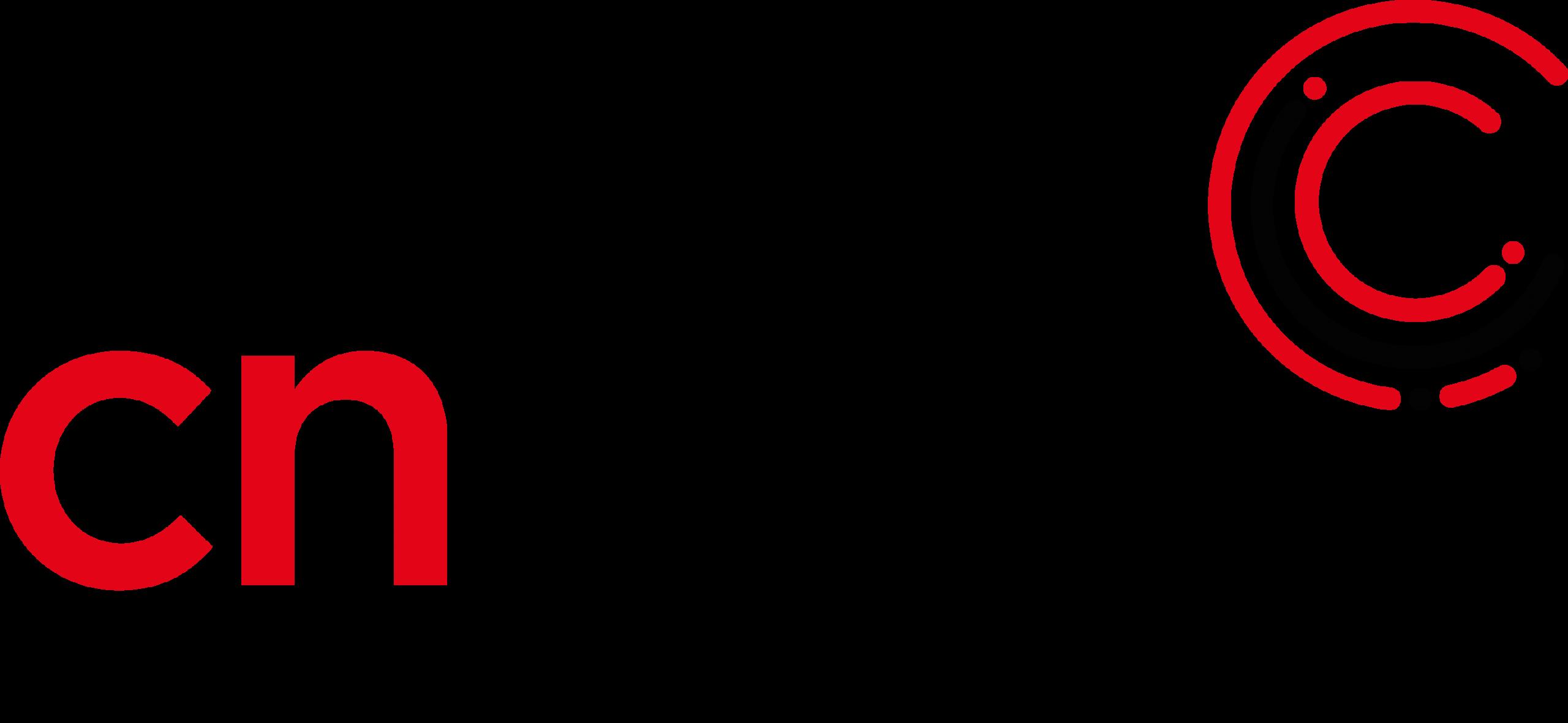 CN Technical Services Ltd