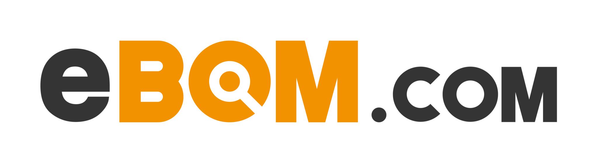 EBOM.com