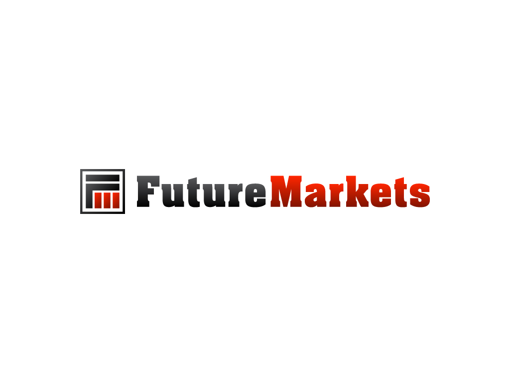 Future Markets, Inc
