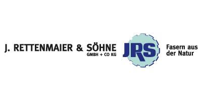 J.Rettenmaier & Söhne