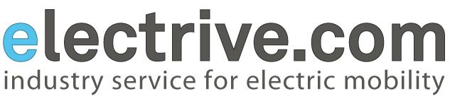 Electrive.com