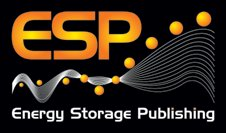 Energy Storage Publishing Ltd