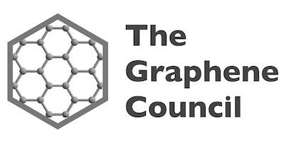 Graphene Council
