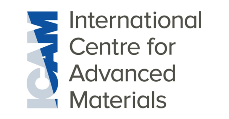 The BP International Centre for Advanced Materials