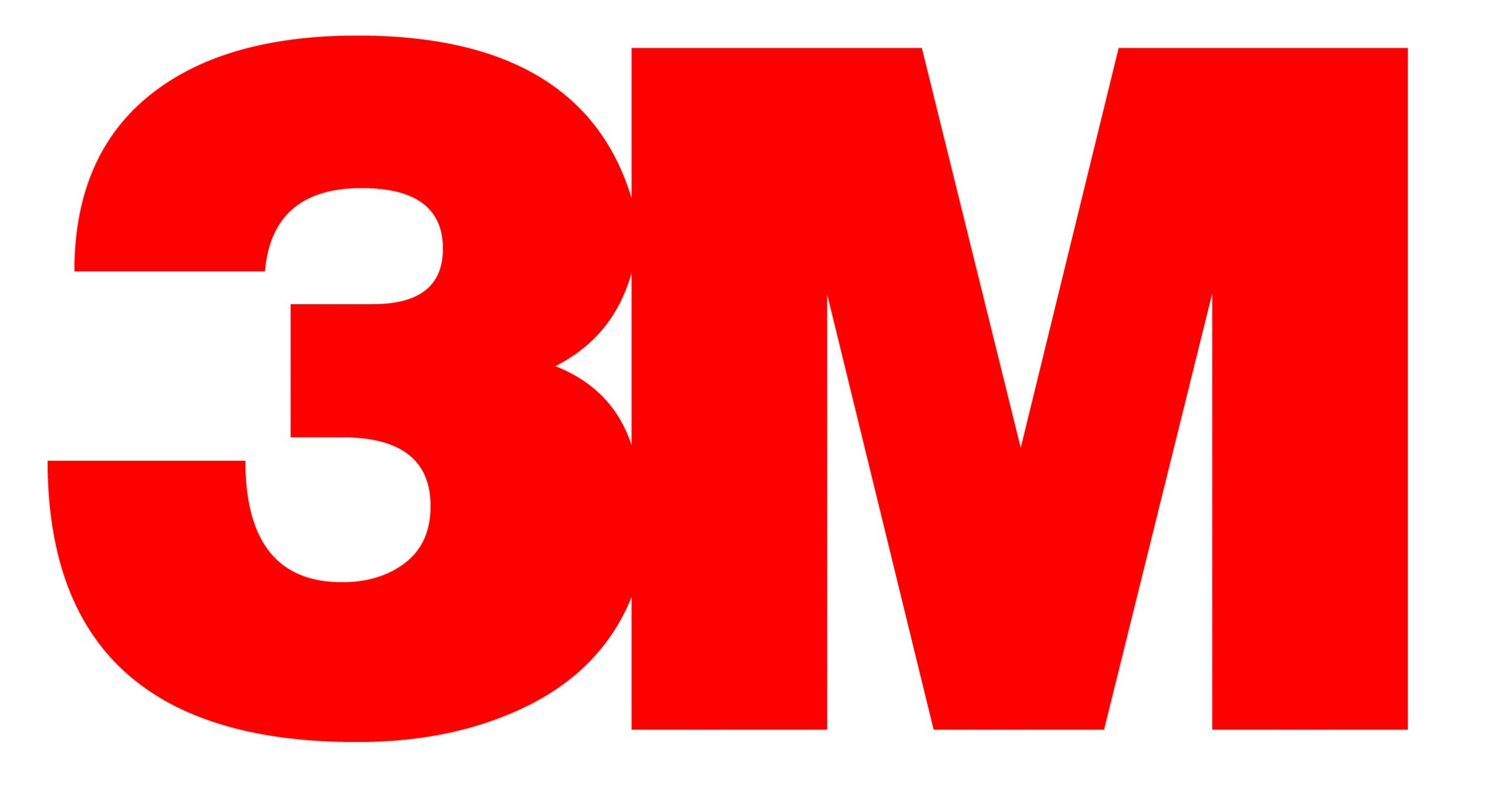 3M Advanced Materials