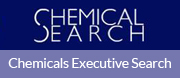 Chemical Search International