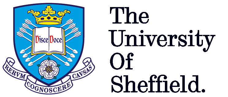 Royce Institute and Sheffield University