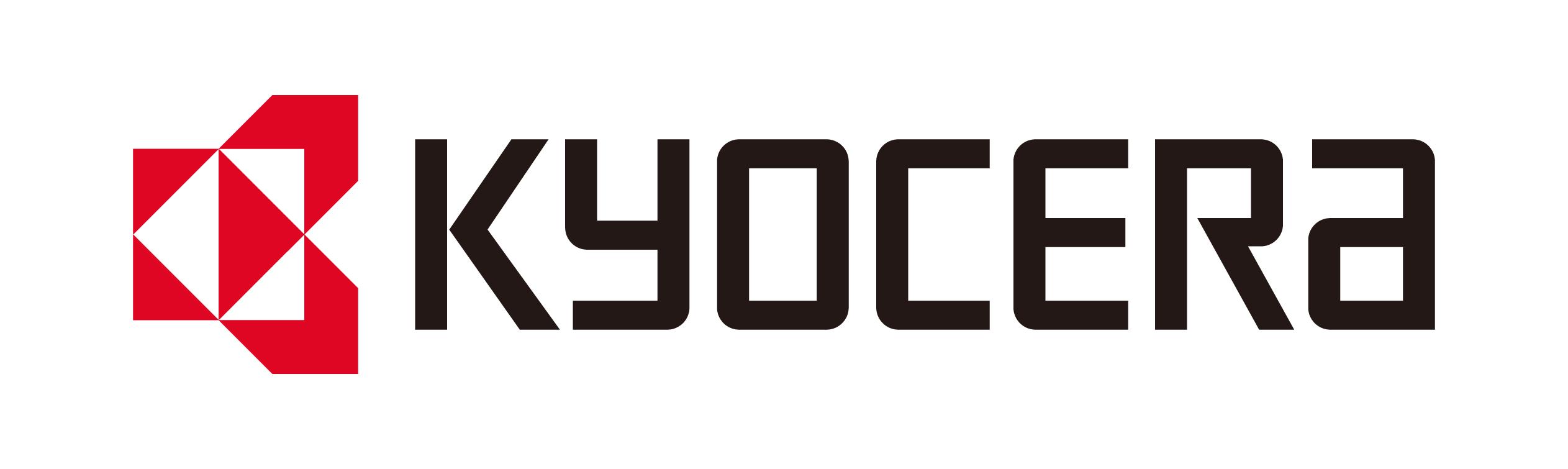 KYOCERA Fineceramics Precision GmbH