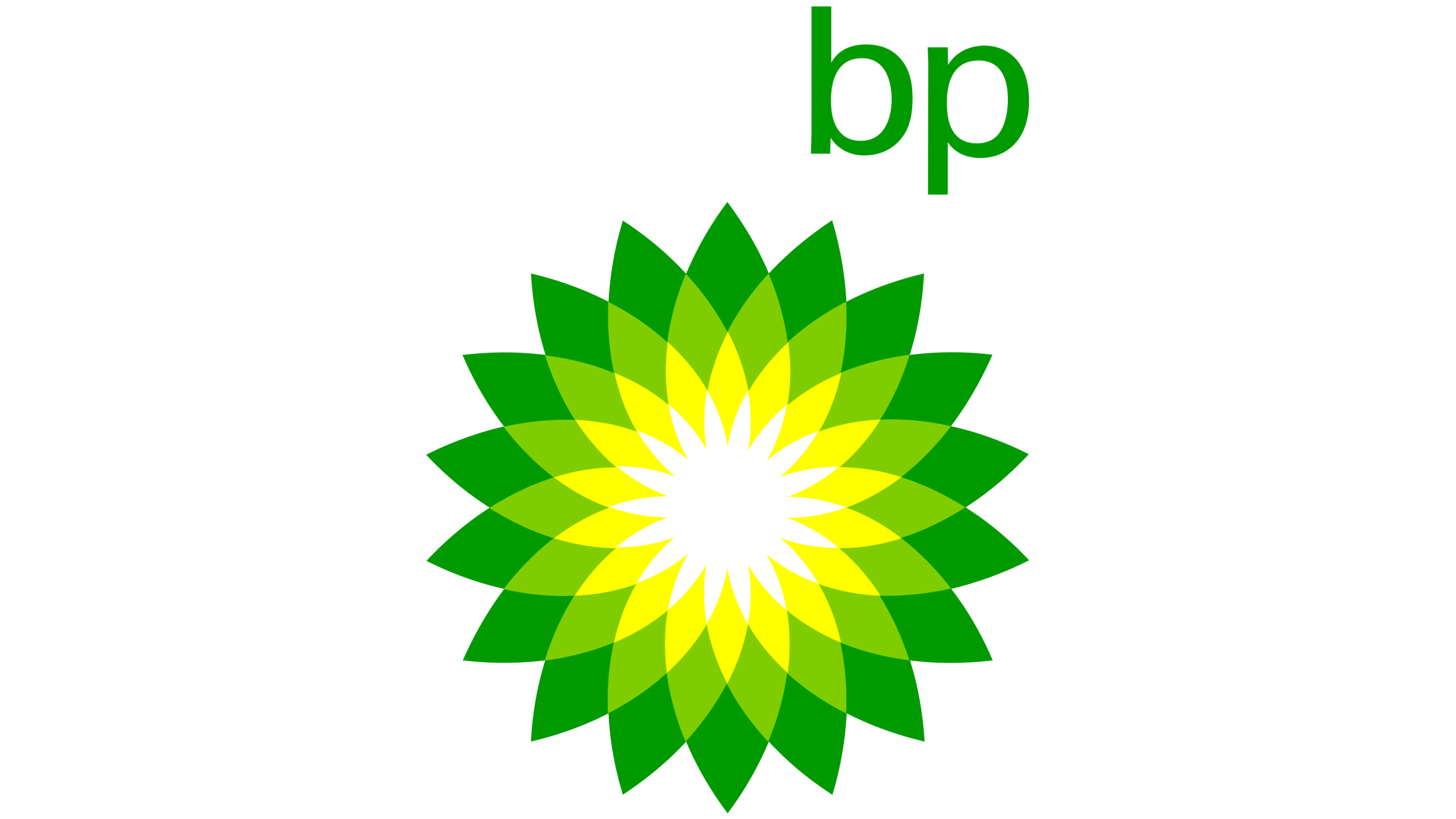 BP International Ltd