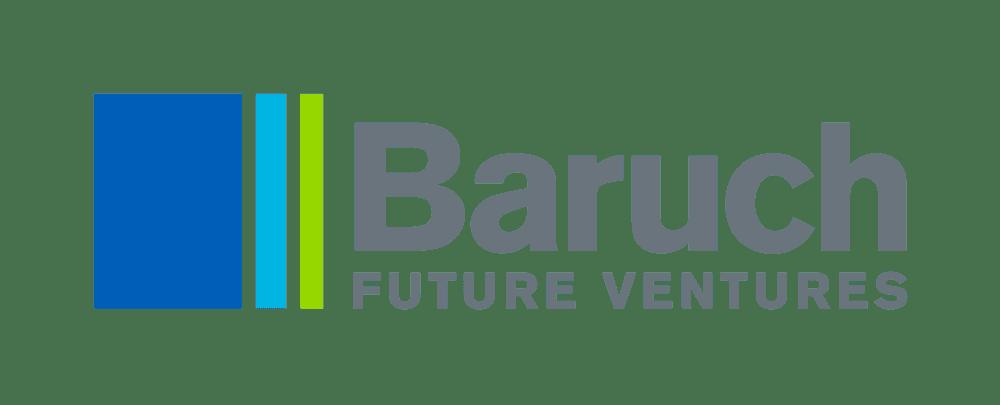 Baruch Future Ventures