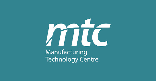 Manufacturing Technology Centre