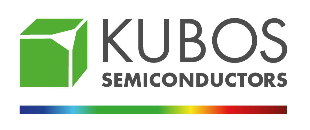 Kubos Semiconductors