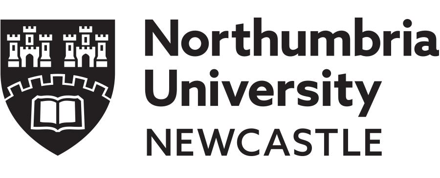 Northumbria University at Newcastle