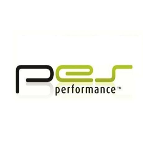 Performance Engineered Solutions (PES) Ltd