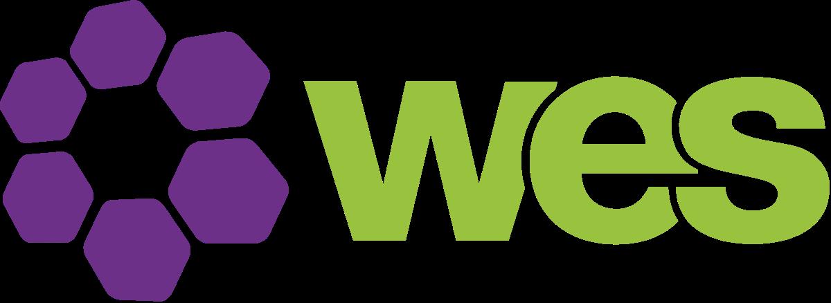 Women's Engineering Society